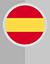 ESPAÑA-MIN