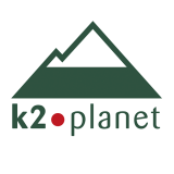 K2-Planet